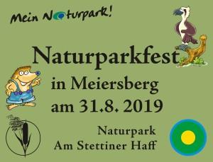 Banner-Naturparkfest-mit-Ort_mit Rand-komp