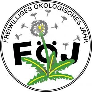 FOJ-Logo-300x300