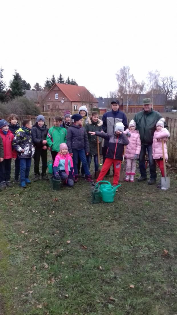 Mewegen 620x1102 Süßes für die Naturpark Schulen