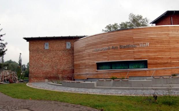 NP Station 620x386 Naturpark Förderverein tagt   und lädt zum Stammtsich ein