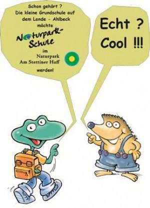 NP_Schule_Ahlbeck_Poster_A4-Beitragsbild