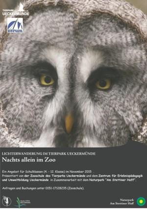Nachts_allein_im_Zoo