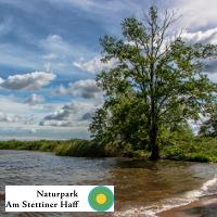 Naturpark Am Stettiner Haff