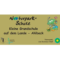 Naturparks