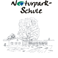 Naturparkschule 200x200
