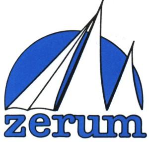 ZERUM_Logo