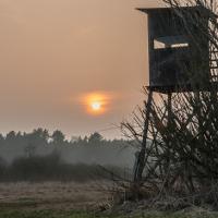 Landschaft bei Ahlbeck - Copyright: VDN/Axel Küster