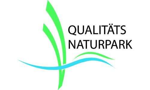 qo2 Naturpark mit Anspruch – 10 Jahre Qualitätsnaturpark und es geht in die nächste Runde