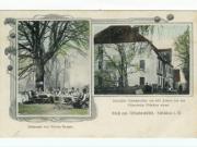 'Moenchmuehle' Copyright Naturpark Barnim