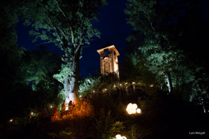 2014-08-30-Naturparkfest in Biesenthal-3482