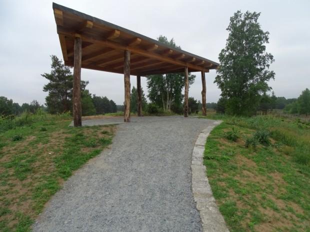 Aussicht 620x465 Wettbewerb Naturparkprojekt 2018   20 Jahre Naturpark Barnim   Beiträge zur nachhaltigen Entwicklung des Naturparks