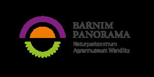 BarPan_Logo_4zeilig_RGB