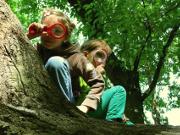 Copyright Naturpark Barnim