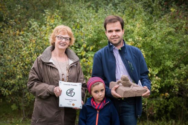 Erntefest 2017 025 620x414 Most wanted: Barnimer Naturpark Projekt 2020 gesucht