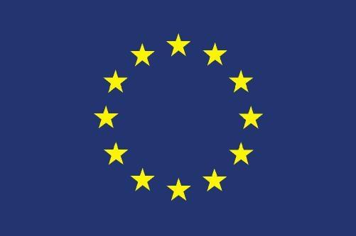 Eurologo Fortschreibung der Managementpläne im Naturpark Barnim