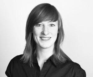 Eva SW Neue Mitarbeiterin im Naturpark für den Bereich Bildung für Nachhaltige Entwicklung