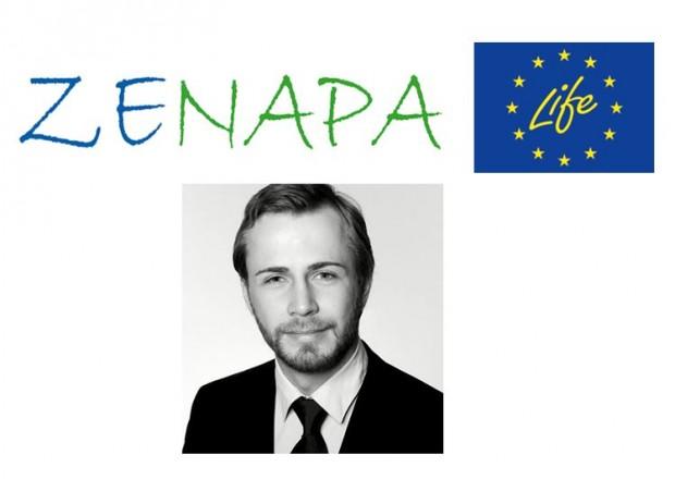 Logos Passbild 620x440 Das ZENAPA Projekt des Naturparks Barnim...