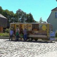 Umweltmobil_Wandlitz_Beitragsbild