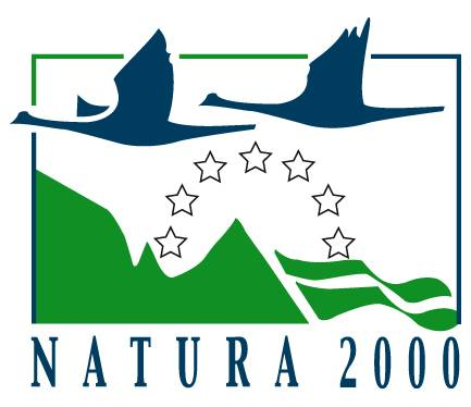 csm Logo natura2000 70f628f920 Fortschreibung der Managementpläne im Naturpark Barnim