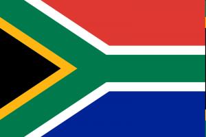 Südafrika - Rainbow nation