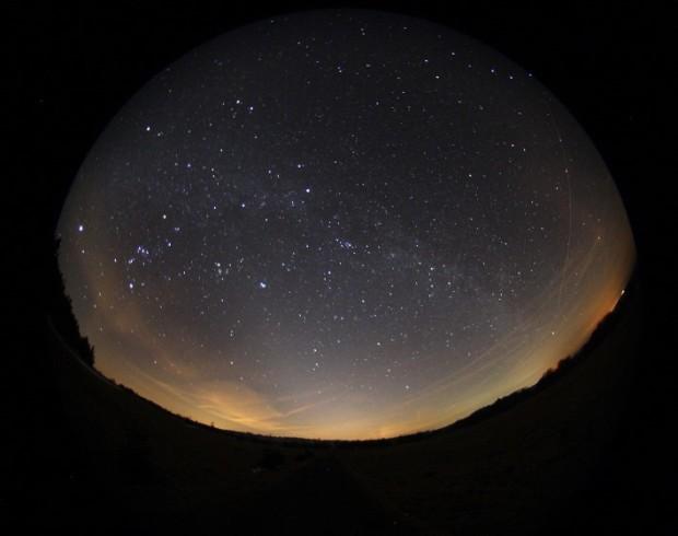ExpeditionOrion DrAndreasH  nel  620x490 Astronomische Sternenführung