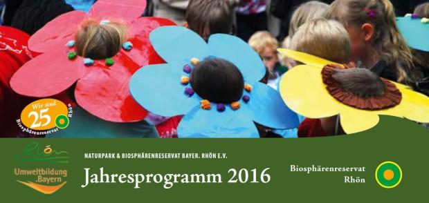 Titel Japro 2016 620x294 Jahresprogramm 2016 erschienen