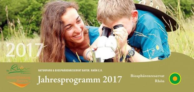 Titel Japro 2017 940x446 620x295 Jahresprogramm 2017 erschienen