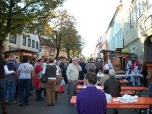 WurstmarktOstheim2