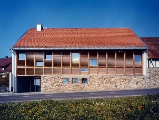 dn7 620x468 Überarbeitung der Dauerausstellung für das Infozentrum Haus der Langen Rhön in Arbeit