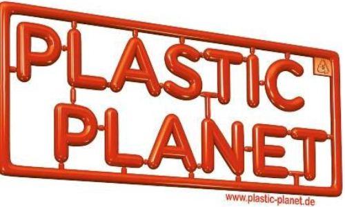 plasticplanet Kino im Infozentrum: Plastic Planet