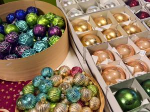 umweltbildungsstaette-weihnachten_c_Angela-Bungert800x600