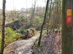 Bild: Naturpark Bergisches Land