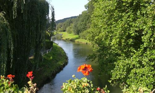 Agger Sülz 1 940x7051 27.08.2017: Eröffnung des Teilstücks Agger Sülz Radweg