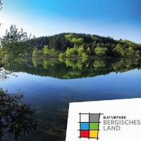 © Naturpark-Bergisches-Land