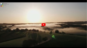 So startet der neue Imagefilm des Naturparks Bergisches Land