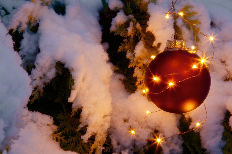 1. Advent – © VDNUdo Dittmann - Elm-Lappwald
