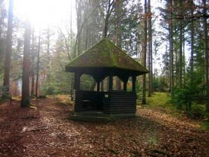Der Märchenplatz – © VDNAngelika Schill - Schönbuch