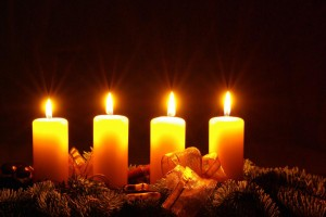ein schönen 4.advent – © VDNb – Drömling