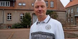 Gunnar Heyne