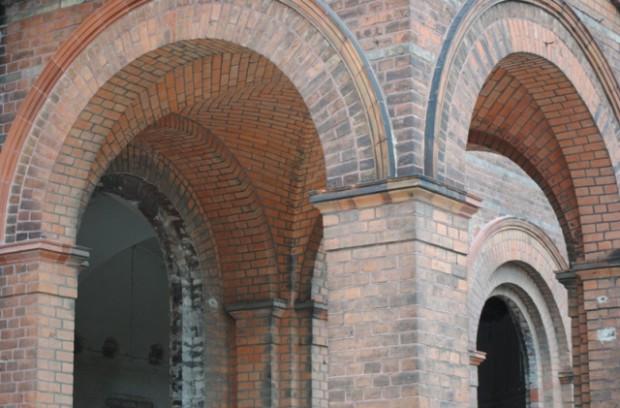 Detail Kaiserbahnhof 620x408 Tag des offenen Denkmals in Halbe am Sonntag 11. September 2016
