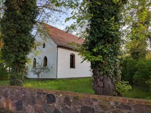 Dorfkirche_Gräbendorf_Sonnenberg