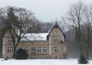 Hammer im Winter_sonnenberg