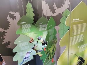 IMG 20210520 143526 300x225 Neue Dauerausstellung auf der Burg Storkow: GRUNDverschieden   Von staubtrocken bis pitschenass