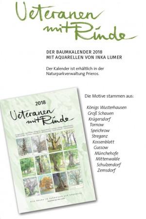 Kalender_veteranen mit rinde 2018