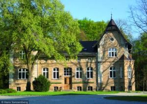 www.bildarchiv-nabu-dahmeland.de