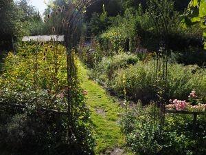 csm_Biogarten_Schmetterlingsgarten02__800x600__7c7a40a622