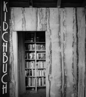 Kirchbuch (Hans Sonnenberg)