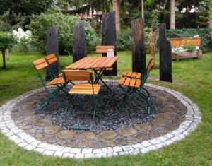 Kräuter- und Naturhof