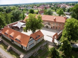 Foto: Stadt Storkow