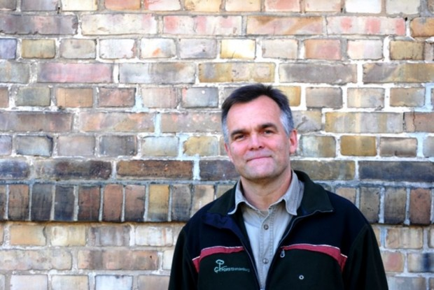 npdh Tim Ness hammer sonnenberg 620x415 Umweltpreis für Tim Ness